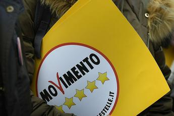 M5S, tensione alle stelle sul Mes