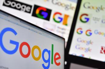 Google 2019, ecco cosa hanno cercato gli italiani