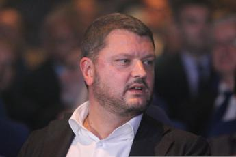 Migliore: Intesa Renzi-Salvini? Falso e paradossale