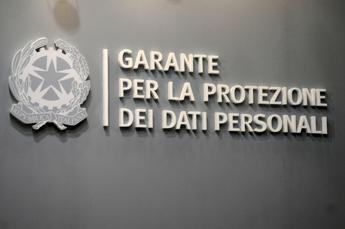 Privacy ostacola azione Pa, da controlli Inps e Fisco a Istat
