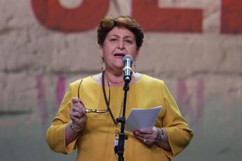 Governo, Bellanova: 'Ciao' diventa addio se Conte arrogante