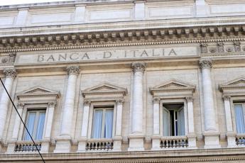 Pop Bari, Bankitalia: conversione Dl indispensabile per risanamento