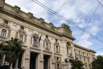 Dimissioni Fioramonti, M5S Frate si fa avanti