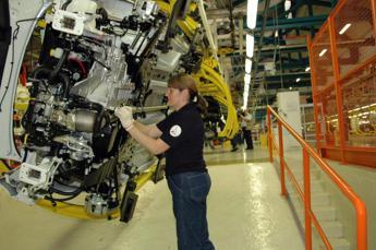 Allarme sindacati, 70mila aziende chiedono deroga stop, governo vigili