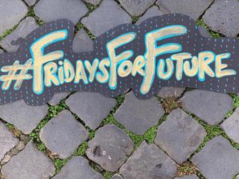 Dall'Amazzonia in fiamme ai Fridays for Future, il Bilancio 2019 del Wwf