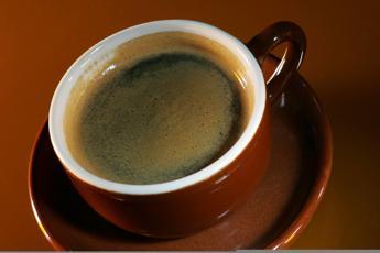 In Svizzera cala prezzo del caffè al bar, mai successo