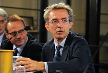 Università, Manfredi: Farò il massimo in condizioni complicate