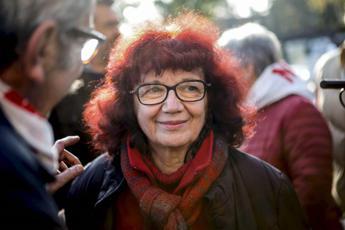 No Tav, Nicoletta Dosio: Repressione è nostra forza
