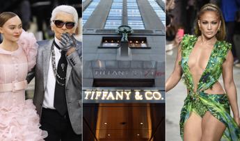 Addii, 'collab' e acquisizioni: il folle 2019 della moda