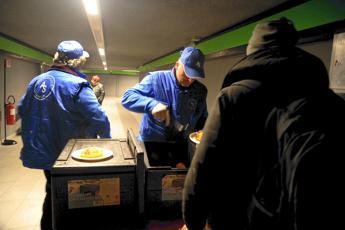 Istat, nel 2018 in Italia oltre 5 milioni di poveri