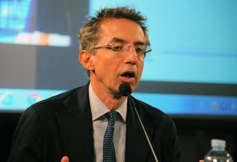 Chi è Gaetano Manfredi, nuovo ministro della Ricerca