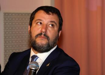 Voli di Stato, Salvini: Non andavo in vacanza come altri