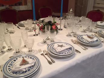 Natale, cosa fare con gli avanzi di cenoni e pranzi