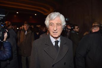 Milan, Rivera non fa sconti: Merita molto di più