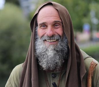 Appello fra Biagio: Doniamo un letto per i poveri