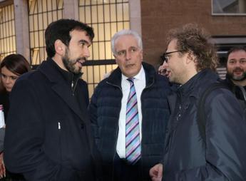 Sondaggio: in Toscana Giani batte tutti, è al 48% dei consensi