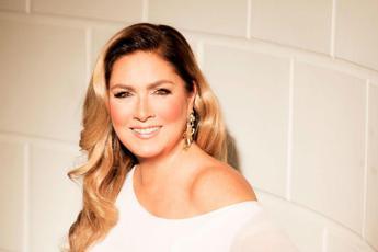 Sanremo, Romina Power: Io e Al Bano ospiti d'onore? Ancora non so se ci sarò
