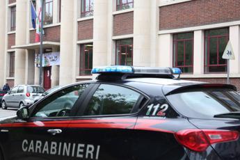 Milano, bimbo morto a scuola: indagate due maestre e bidella