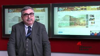 Pirani (Uiltec): Manovra ha luci e ombre, plastic tax da eliminare completamente