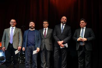 """BPER Banca, """"Serata degli Auguri 2019"""" con musica e beneficienza"""