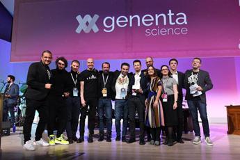 Con terapie geniche e lotta ai tumori, Genenta è start up dell'anno