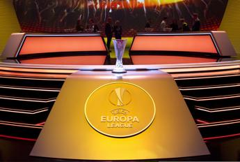 Europa League, Ludogorets-Inter e Roma-Gent ai sedicesimi