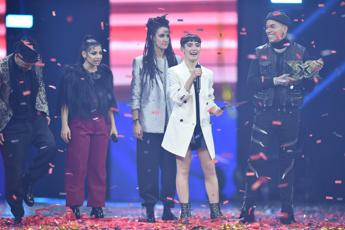 Sofia, piccola ma tostissima: chi è la vincitrice di X Factor 2019