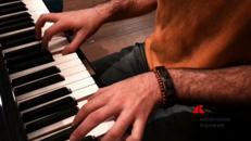 Brunori Sas, 'Per due che come noi': il nuovo singolo
