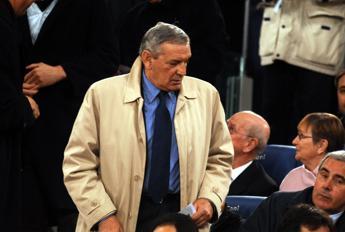 Cagliari, Gigi Riva diventa presidente onorario del club