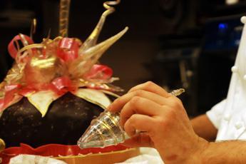 Evitare i dolci contro la 'malinconia delle feste' di fine anno