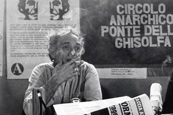 Piazza Fontana, legale Valpreda: Pista anarchica fu scelta politica