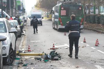 Incidente Milano, Sala: Se ci sono responsabilità ce le prendiamo