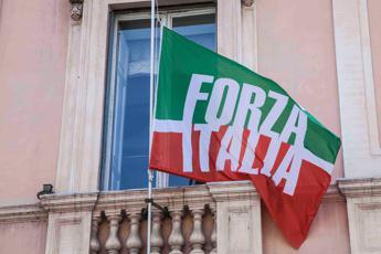 Elezioni Calabria, Salvini spacca in due Forza Italia
