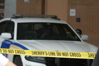 Sparatoria Florida, Fbi indaga per terrorismo