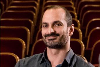 Danza: Debutta al Maggio 'Cenerentola' per Nuovo Balletto di Toscana