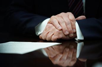 Usa, Corte Suprema blocca esecuzioni a livello federale