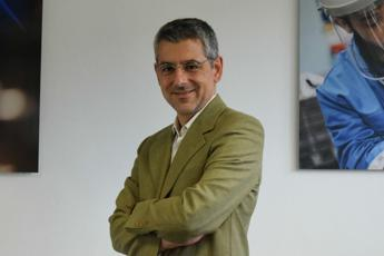 Del Greco (Avio Aero): It è investimento, favorisce sviluppo
