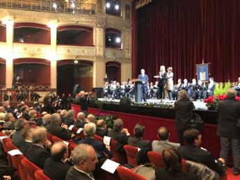 A Palermo la 'Giornata dell'orgoglio dell'avvocatura'