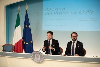 Processo civile, via a riforma: cosa cambia