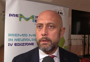 Merck: Sforzi su innovazione digitale per sclerosi