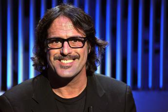Marco Baldini: Mi manca Fiorello, con lui ero da Oscar