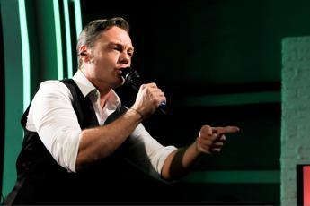 X Factor 13: ecco chi vincerà secondo il web