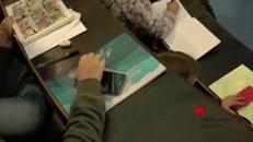 'FaVoliamo con Denny', 600 libri donati in 15 pediatrie italiane per superare difficoltà del diabete