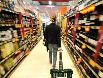75% italiani pronti a spendere di più per prodotti green