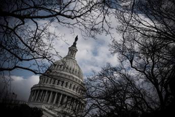 New York, Portland e Seattle città anarchiche, Casa Bianca minaccia stop a finanziamenti