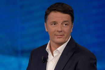 Renzi: No al Mes? Arriva la patrimoniale