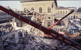 Strage Bologna, da intergruppo parlamentare 10 domande sul 2 agosto 1980