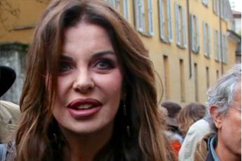 Sanremo, Parietti: C'è chi punta alla lite tra Amadeus e Fiorello