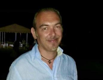 Morì per un ascesso dentale malcurato, nove medici rischiano il processo a Palermo