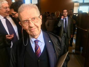 Lo storico del'arte Settis: L'Italia si svegli